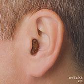 pod-hearing-aids